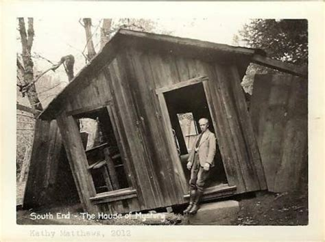 haunted houses in oregon 11 scariest haunted places in oregonarticle cats