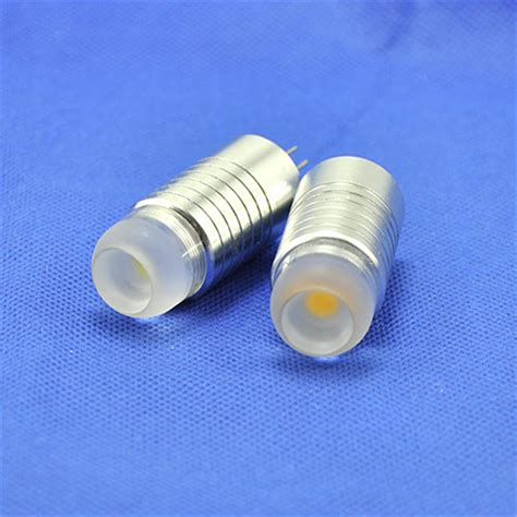 how to buy led light bulbs buy wholesale 3 volt led light bulbs from china 3