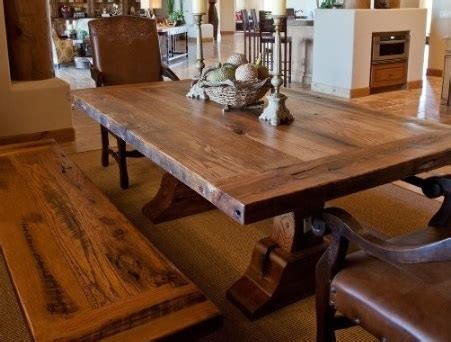 bradley s furniture etc utah rustic dining table sets also
