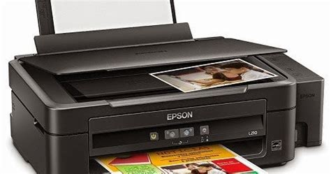 Printer Canon L210 epson l210 scanner driver free bloknot driver