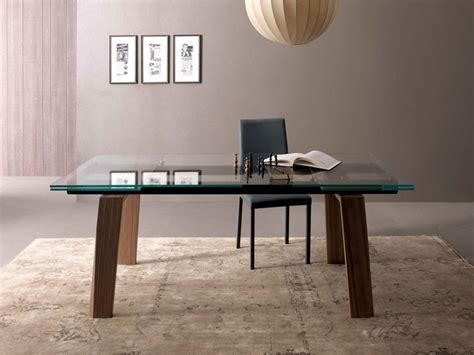 expandable dining tables the secret to making guests expandable dining tables the secret to making guests