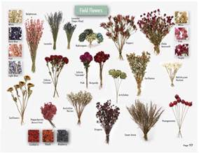 Pressed Glass Vase Dried Flower Wholesale Best Pricing