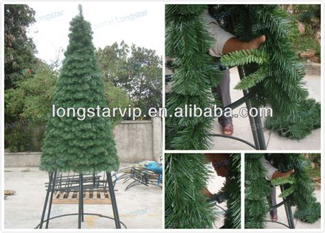 outdoor tree frame 2013big gaint tree outdoor metal frame tree