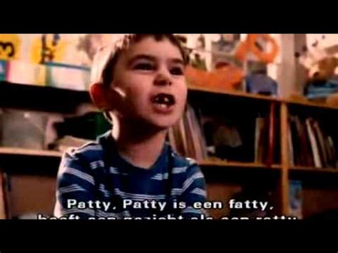 wimpy song patty patty is a fatty diary of a wimpy kid youtube