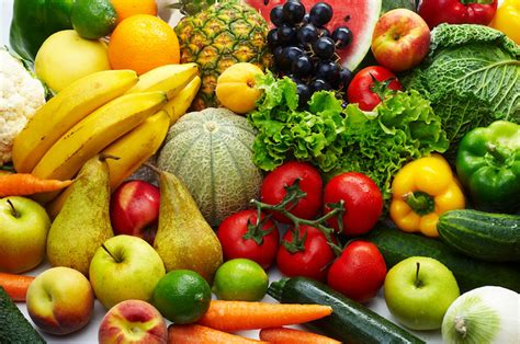vegetables with potassium potassium from fruits and vegetables linked to lower blood