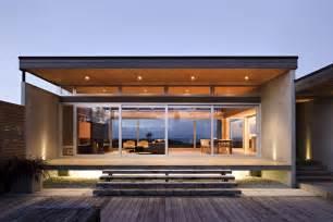 3d Bathroom Design Software Mac » Home Design 2017