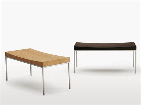 ebe tappeti sgabello tavolino in legno massello ebe tavolino in
