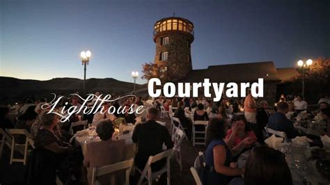 affordable wedding venues in clovis ca 3 the clovis castle
