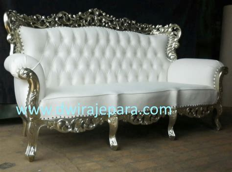 Sofa Indonesia baroque sofas provincial sofa collection pl baroque