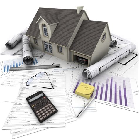 Real Estate Appraiser   Sacramento Ca   Sactown Appraisals