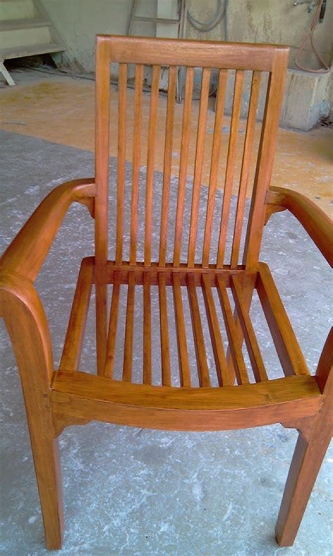sillas de jard n sillas de madera de jardin 171 beiralak