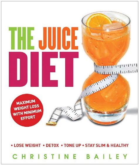 Juice Diet Detox Symptoms by Juice To Lose Weight Juice To 2000 Calorie Diabetic