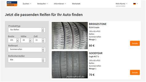 autoscout werkstatt orbix kooperiert mit autoscout24 autohaus de