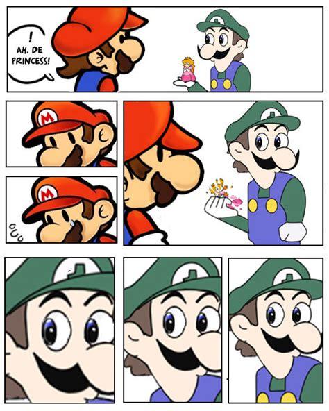 Weegee Meme - weegee weegee know your meme