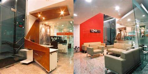interior design courses in india careers after interior design degree