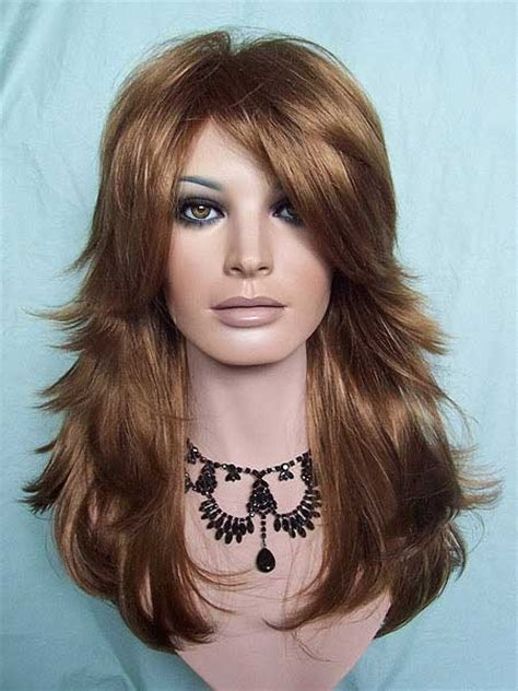 haircuts queens 136 best wigs images on pinterest wigs drag queens and