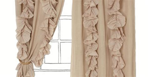 anthropologie wandering pleats curtains wandering pleats curtain pleated curtains and anthropologie
