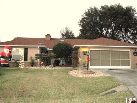 ocala home for sale for sale by owner in ocala florida
