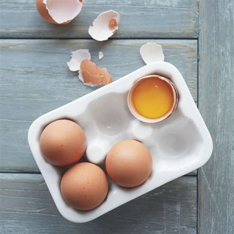 care ceramic egg ceramic egg crate west elm