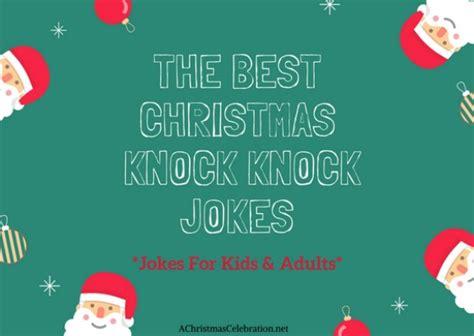 best knock knock jokes best jokes lizardmedia co