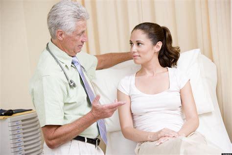 Miss Arzeta India pap smear test regular cervical cancer screenings should
