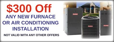 comfort care air conditioner fs mechanical home comfort solutions