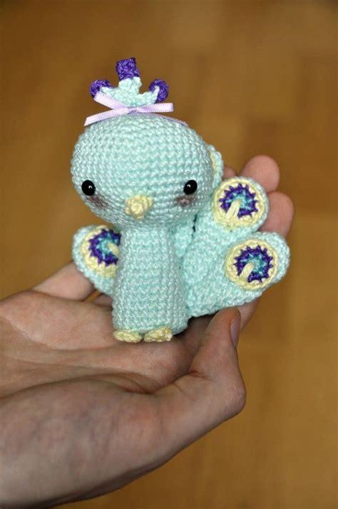 free mini amigurumi crochet patterns 17 migliori immagini su amigurumi world su pinterest