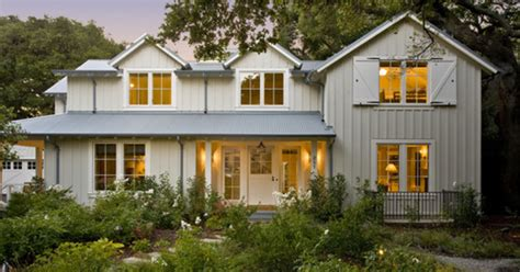 what exterior paint colors make your home look larger hometalk