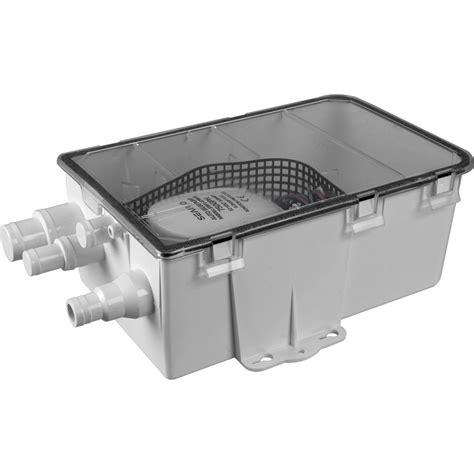 rubinetto pieghevole contenitore per acqua pieghevole con rubinetto trem srl