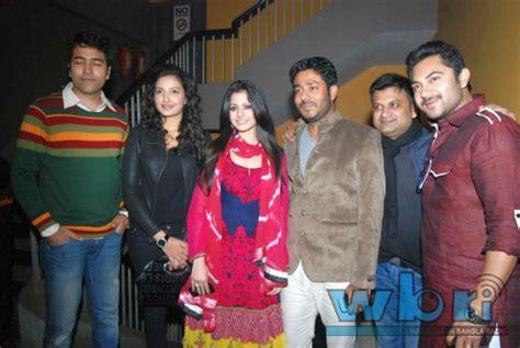 bengali actor yash dasgupta wife name bojhena se bojhena bengali serial star cast full movie