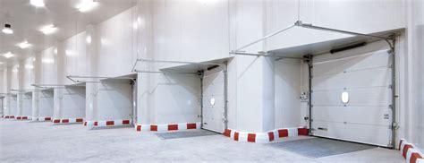 portoni sezionali usati kopron portoni sezionali