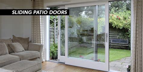 sliding glass padio entry doors sliding patio doors the window store