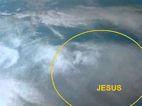 miracle amazing true stories of the holy spirit s gifts at work today books most amazing cloud formation photos announcing