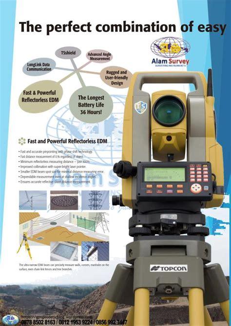 Gps Garmin Etrex 30 Di Bandung by Topcon All Produk Jual Gps Geodetic Jual Gps Geodetik