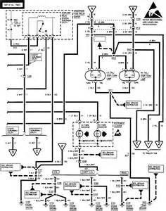 wiring diagram for 1997 chevy silverado images