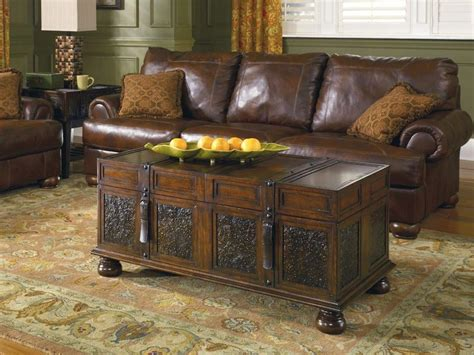 large trunk coffee table large trunk coffee table coffee table design ideas
