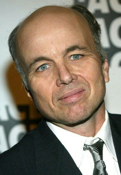 ron howard film actor television actor director best 25 clint howard ideas on pinterest ron howards