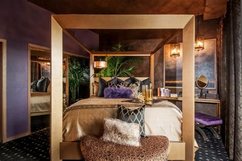 jewel tone bedroom here s the right way to design your bedroom for a good