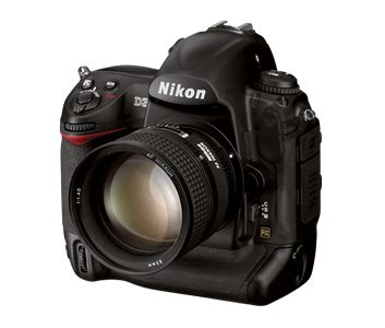 top digital features 3 best 10 of the best digital in the market slr reviews