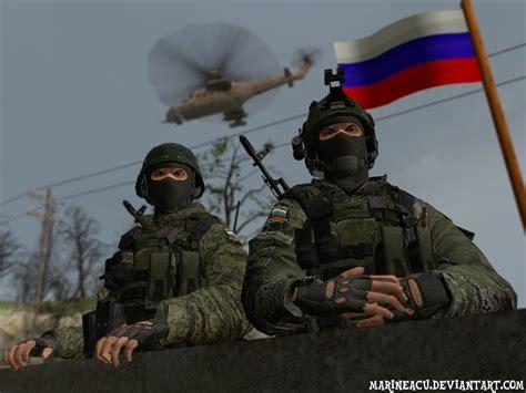 russian military russian military quotes quotesgram