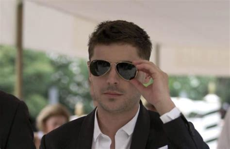zac efron kennedy movie zac efron to star in jfk drama parkland the list