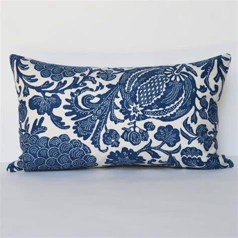Pillow Grind by Best 25 Pillow Ideas On Ravioli