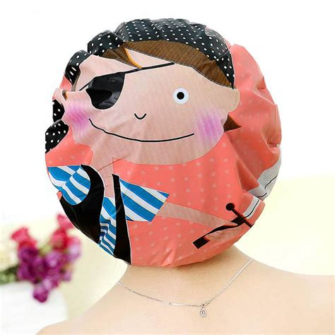 Shower Hats For Adults by Buy Wholesale Designer Shower Caps From China