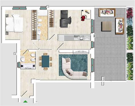 appartamenti vendita roma nord trilocale in vendita a roma nord n 1 di 95 mq