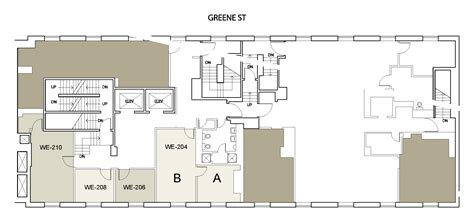 nyu palladium floor plan nyu palladium floor plan best free home design idea