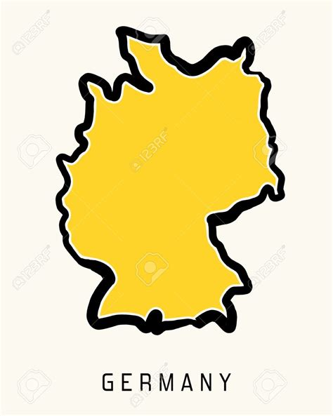 country clipart country clipart at getdrawings free for