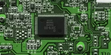pcb layout design jobs in usa 25 answers what are the various job opportunities for