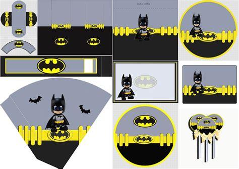free printable batman birthday decorations batman baby free printable labels free party printablew