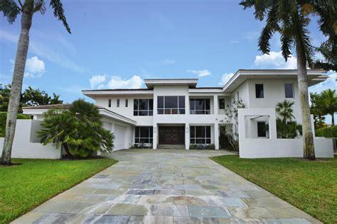 Boynton Beach Florida Real Estate Boynton Houses