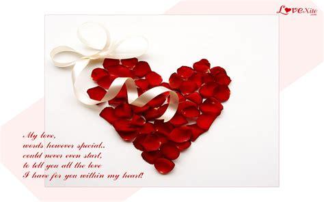 san valentin pictures and images poemas de san valentin auto design tech